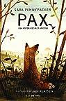 Pax par Pennypacker