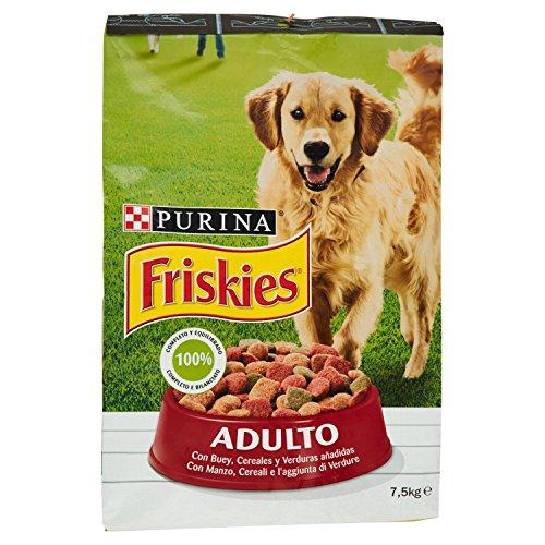 friskies-alimento-completo-per-cani-adulti-con-carni-e-cereali-con-laggiunta-di-verdure-7500-g