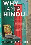 Why I Am a Hindu