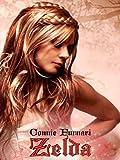 Scarica Libro Zelda (PDF,EPUB,MOBI) Online Italiano Gratis