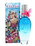 Escada Limited Edition Turquoise Summer Eau de Toilette spray, 50 ml