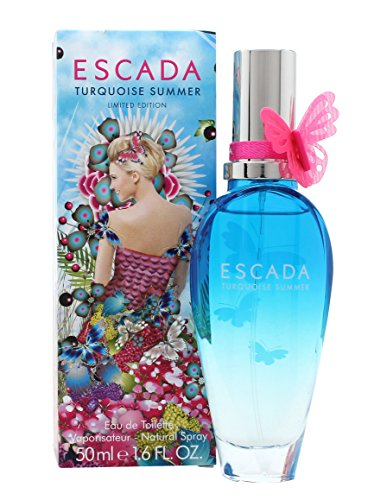 escada-limited-edition-turquoise-summer-eau-de-toilette-spray-50-ml