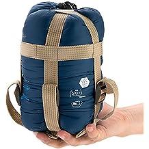 Naturehike Im Freien Schlafsack Schlafsacke Outdoor Sleeping Bag Camping Sleeping Bag