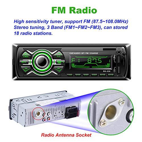 Wie kann ich mein sirius Radio in meinem Auto einhaken