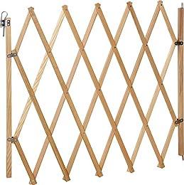 Acheter cette pièce détachée portes-barrieres-et-rampes