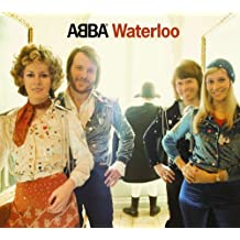 Waterloo (Digitally Remastered)