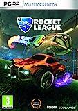 Rocket League (PC DVD)