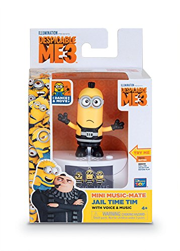 Despicable-Me-3-20432-Music-Mate-Minion-Jail-Time-Tim-Figure