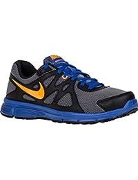 Nike Revolution 2 GS - Zapatillas para niño