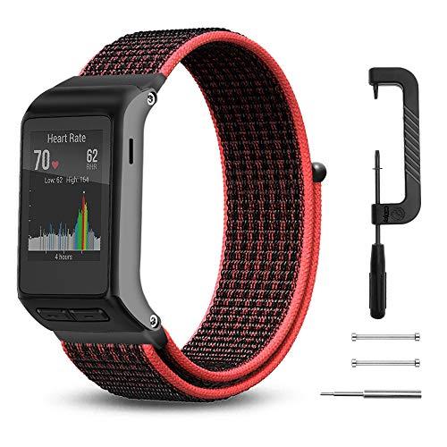 Unterhaltungselektronik Preiswert Kaufen Mrs Win T1 Smart Armband Frau Fitness Armband Uhr Herz Rate Blutdruck Monitor Sport Handgelenk Band Für Ios Android Bequem Und Einfach Zu Tragen