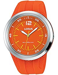Lorus Watches Damen-Armbanduhr RRX 27EX 9