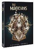 The Magicians - Saison 3