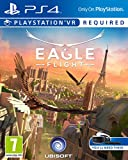 Eagle Flight - PSVR Required (PS4)