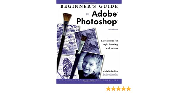 OEM Photoshop CC For Dummies