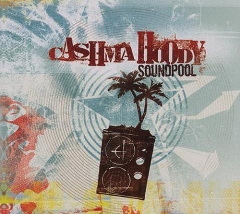 Soundpool by Cashma Hoody (2007-09-25)