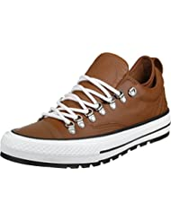 Converse All Star Descent Ox Calzado