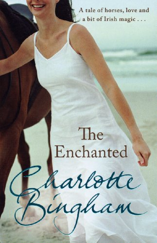 The Enchanted -