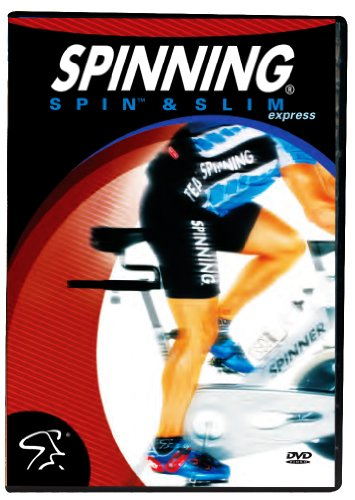 spinning-7161-dvd-spin-slim