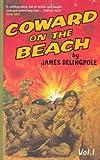 Coward on the Beach (Dick Coward 1)