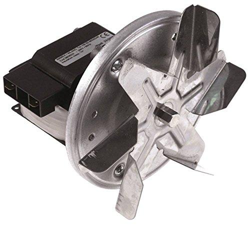 EMMEVI Lüftermotor 260324X 230V