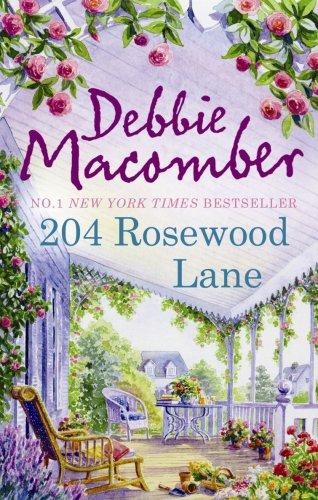 204-rosewood-lane-mira