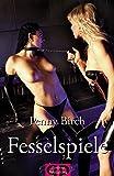 Fesselspiele - Penny Birch