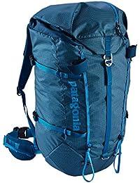 Patagonia Ascensionist - Mochila - 40 L azul Talla L/XL 2017