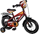 Yipeeh volare5120212Zoll Volare Extreme Jungen Fahrrad