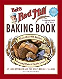 Best Bob's Red Mill Grain Mills - Bob's Red Mill Baking Book Review