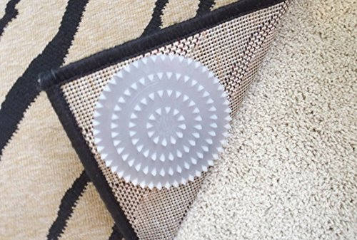 non-slip-rug-pads-for-rugs-on-carpet-8-pack-designed-for-rug-on-carpet-anti-slip-limits-medium-large