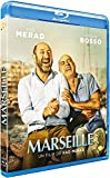 Marseille [Blu-ray + Digital HD]