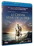 Le cheval venu de la mer [Blu-ray] [FR Import]
