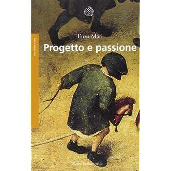 Progetto E Passione