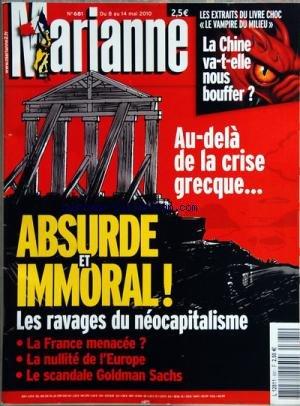 marianne-no-681-du-08-05-2010-au-dela-de-la-crise-grecque-absurde-et-immoral-les-ravages-du-neocapit