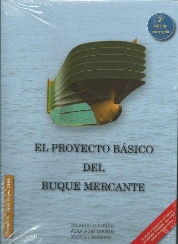 el-proyecto-basico-del-buque-mercante