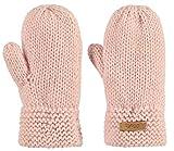 Barts Yuma Mitts pink 1 (1-2 J.)