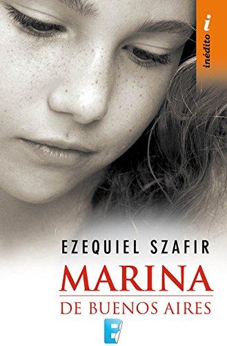 Marina de Buenos Aires por Ezequiel Szafir
