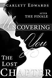 Uncovering You 11: The Lost Chapter