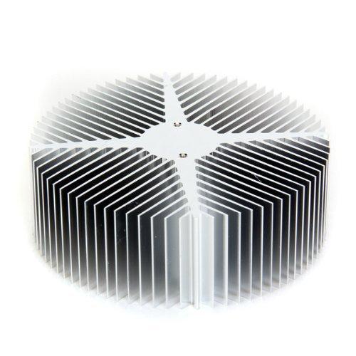 dcolor-disipador-de-calor-aluminio-para-10w-led-luz-bombilla-lampara-aluminio