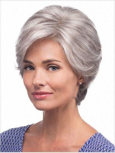 xnwp-el-nuevo-oro-de-senoras-de-moda-pelucas-de-pelo-corto-pelo-de-alambre-de-alta-temperatura