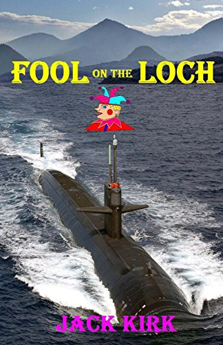 fool-on-the-loch