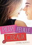 Telecharger Livres Pierre feuille ciseaux (PDF,EPUB,MOBI) gratuits en Francaise