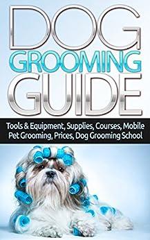 Dog groomer courses mobile dog grooming mobile pet grooming van dog
