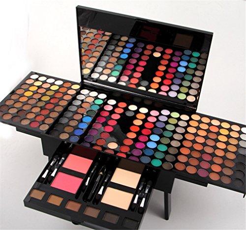 pure-vie-180-colores-sombra-de-ojos-corrector-rubor-y-brillo-de-labios-paleta-de-maquillaje-cosmtica