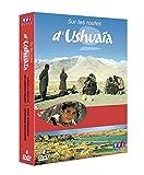 Sur les routes d'Ushuaïa - Coffret 4 DVD