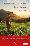 La cueilleuse de thé: Prix du Livre Romantique