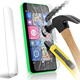 ( Pack Of 1 ) Nokia Lumia 530 Hülle Abdeckung Cover Case