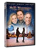 The Most Wonderful Time of the Year [Import italien]