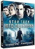 Star Trek 2 : into darkness | Abrams, J.J.. Réalisateur