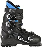 Salomon X-Access 70 Wide 17/18